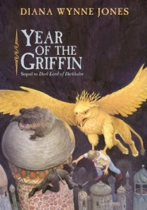 yeargriffin1
