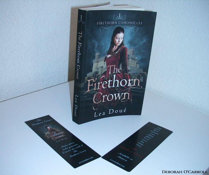 firethorncrown